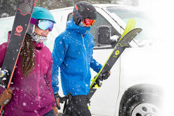 Schirf Ski Butlers Flipped FINAL