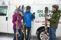 Schirf Ski Butlers DSC 3747