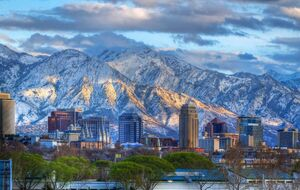 A locals guide to slc