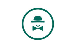 Re Brand Blog Logo Option