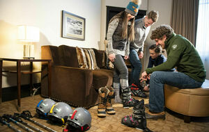 Schirf Ski Butlers DSC 4013