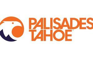 Palisades Tahoe Logo Primary Horizontal CMYK