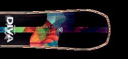 Diva SB 480x224