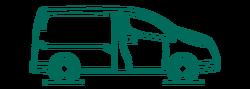Van Secondary Iconography Large