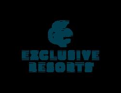 ER Logo Stacked SBBLUE 01