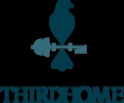 Thirdhome 01
