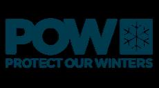 POW logo wide 2